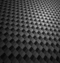 Carbon Fiber Royalty Free Stock Photos