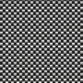 Carbon Fiber Background Texture Royalty Free Stock Photos