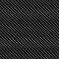 Carbon fiber texture Royalty Free Stock Photo