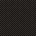 Carbon fiber woven texture Royalty Free Stock Photography