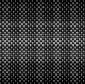 Carbon fibre fiber texture Stock Photo