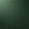 Carbon fibre fiber texture Royalty Free Stock Photos