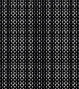 Carbon filter texture Royalty Free Stock Photos