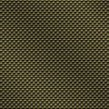 Carbon Kevlar02 vector background Stock Photo