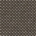 Carbon texture Royalty Free Stock Image