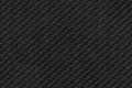 Carbon Texture  for your great designs Royalty Free Stock Photo