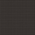 Carbon weave gradient Stock Images