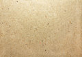 Cardboard beautiful old texture background Royalty Free Stock Photo