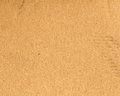 Cardboard sheet background brown corrugated Royalty Free Stock Photography