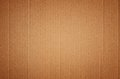 Cardboard texture vintage photo of background Stock Image