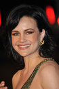Carla Gugino,The Used Stock Images