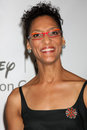 Carla Hall Royalty Free Stock Photo