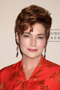 Carolyn Hennesy Stock Photos
