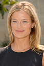 Carolyn Murphy Royalty Free Stock Photography