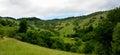 Carpathian Mountains Sibiu Romania Transylvania