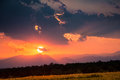 https---www.dreamstime.com-stock-photo-sunset-over-parang-mountains-romania-beautiful-image106886320