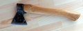 Carpenter Tool Axe Royalty Free Stock Photo