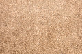 Carpet detail Royalty Free Stock Images