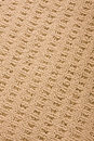 Carpet Sample Stock Photo