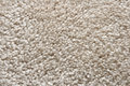 Carpet Texture Royalty Free Stock Photos