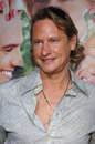 Carson kressley queer eye for the straight guy star at the los angeles premiere of monster in law april los angeles ca paul smith Royalty Free Stock Image