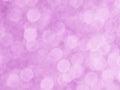 Carta da parati porpora rosa fondo della sfuocatura immagini di riserva Immagini Stock
