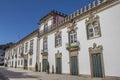 https---www.dreamstime.com-editorial-stock-image-casa-de-carreira-viana-do-castelo-portugal-image107196614