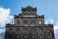 Cascade Brewery, Hobart, Tasmania, Australia Royalty Free Stock Photo