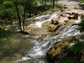 Cascades Of Water Chickasaw Na...