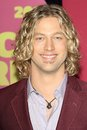 Casey James at the 2012 CMT Music Awards, Bridgestone Arena, Nashville, TN 06-06-12 Stock Image