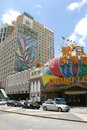 Casino macau is the asia s last vegas with a lot of this is one of the oldest in macau a new grand lisboa had been Stock Photo