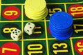 Casino variant 2