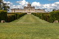 Castle Howard Stock Photos
