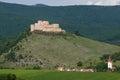 Castle Krasna Horka