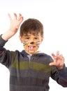 Cat Child 2