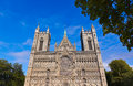 Cathedral in trondheim norway architecture background Royalty Free Stock Photos