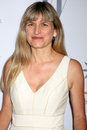Catherine Hardwicke Royalty Free Stock Image