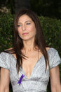 Catherine Keener Royalty Free Stock Image