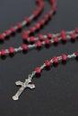 Catholic Christian Rosary