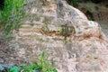 Cave Stone