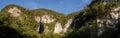 Caves In Gunung Mulu