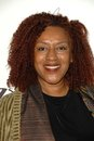 Cch Pounder Stock Image