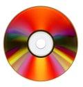 CD Royalty Free Stock Photo