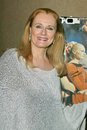Celeste Yarnell Royalty Free Stock Photos