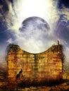 Celestial event