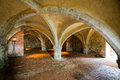 Cellarium Mottisfont Abbey Ham...