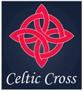 Celtic Cross, religion and more.