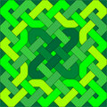 Celtic Knot Royalty Free Stock Image