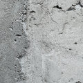 Cement concrete wall texture dirty rough grunge Royalty Free Stock Photo