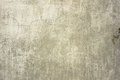 Cement concrete wall texture dirty rough grunge background Royalty Free Stock Photo
